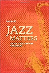Jazz Matters.jpg