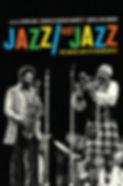 Jazz Not Jazz.jpg