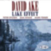 David_Ake_-_Lake_Effect_cover.jpg
