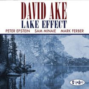 David_Ake_-_Lake_Effect_cover.jpg