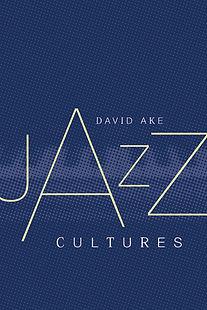 Jazz Culcures.jpg