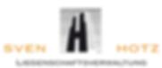 Logo_LI.PNG