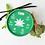 Thumbnail: Amazonia RAW Prebiotic Greens - 120g