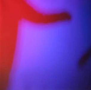 Shadow-Composer
