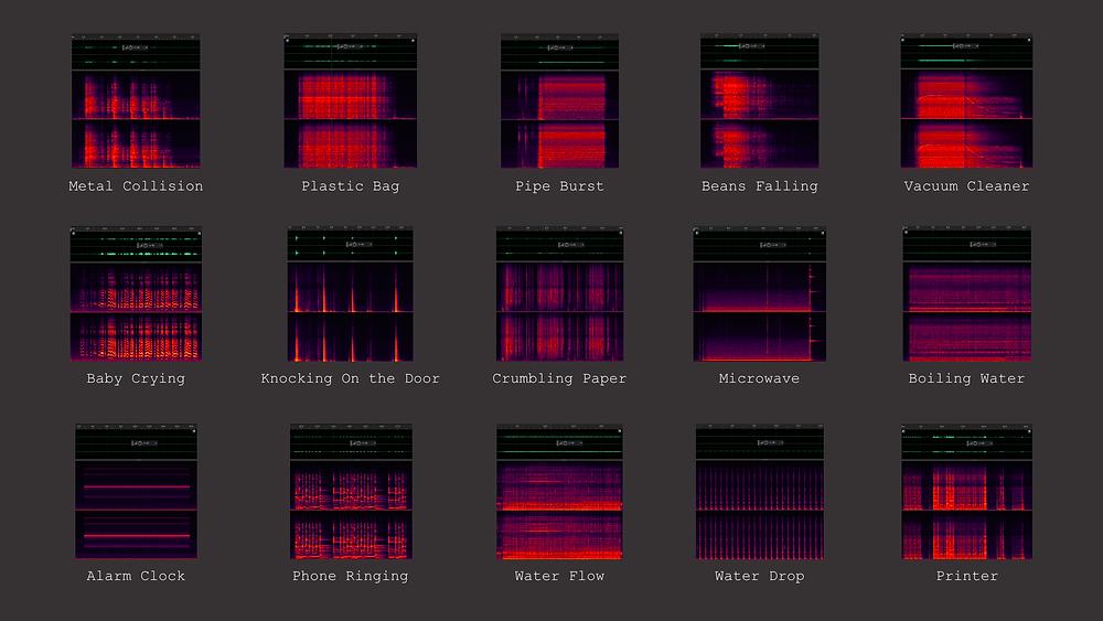 sound-samples