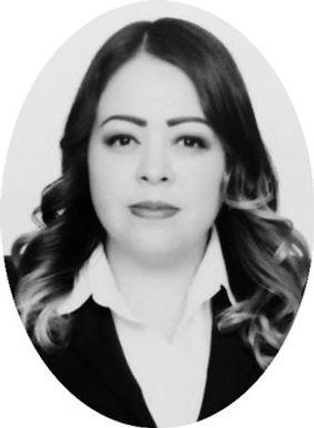 Verónica Gálvez de Luna