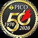 Pico of Canada Ltd
