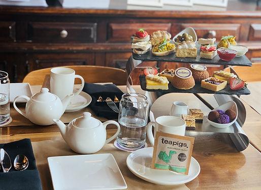Tea 5.jpg