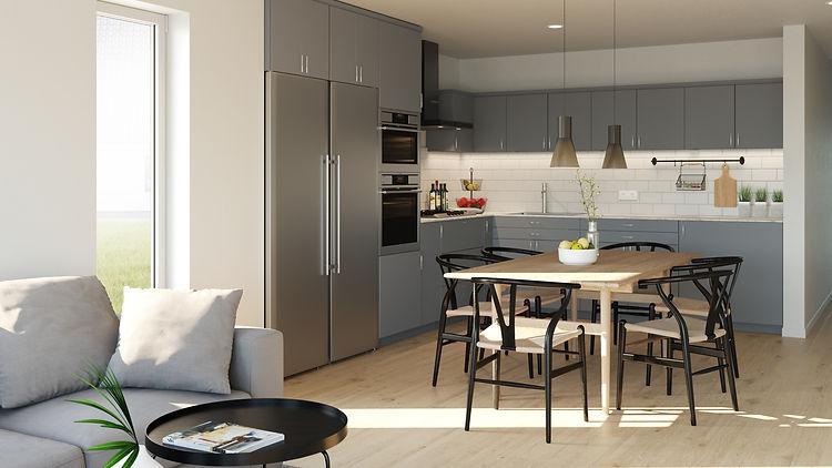Bygglovsritning_kitchen_living_1_fin.jpg
