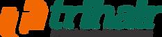 Logo-Trihair (1).png