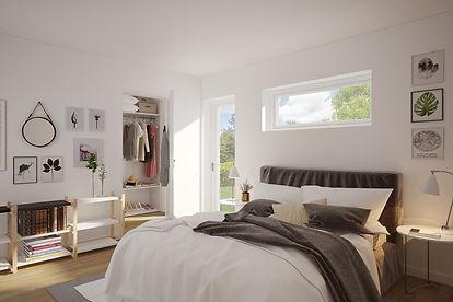 1565378031422_Master Bedroom_2.jpg