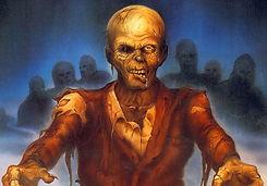 hell_living_dead_promo.jpg