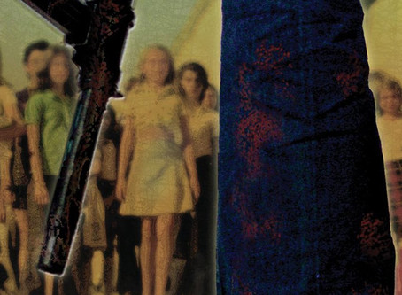 Who Can Kill a Child Blu-ray Review (originally published 2018)