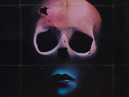 Grinding the Stream July 2020 UPDATES: Italian Horror Films