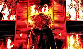 firestarter promo.jpg