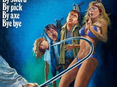 The Mutilator Blu-ray Review (originally published 2016)