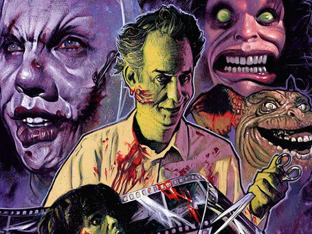 Evil Ed Blu-ray Review (originally published 2017)