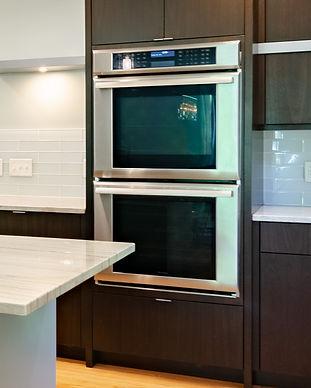 Double Ovens.jpg
