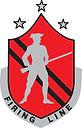 logo minuteman.jpg