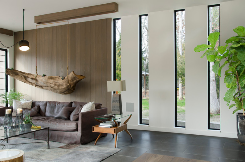 L4 Living room day.jpg
