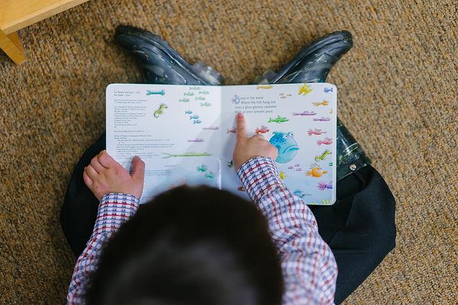 kid reading 2.jpeg