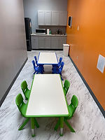 Lunch Room.jpg