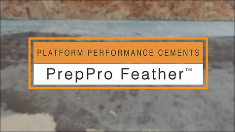 PrepPro Feather