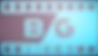 BG_logo_c.2.PNG_edited_edited_edited_edi