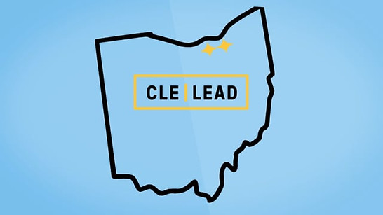 Cle-lead Student Camp