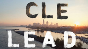 CLE-LEAD Program