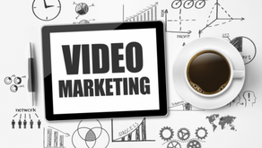 Why Videos are a Marketing Strategy Must-Have