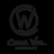 CarterWineCompany_Logo_edited_edited_edi