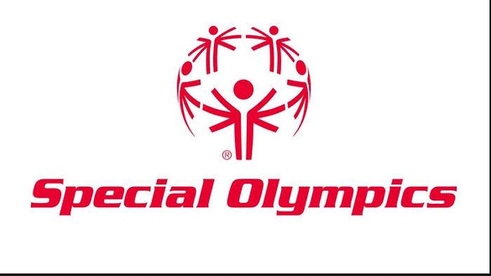 special%20olympics_edited.jpg