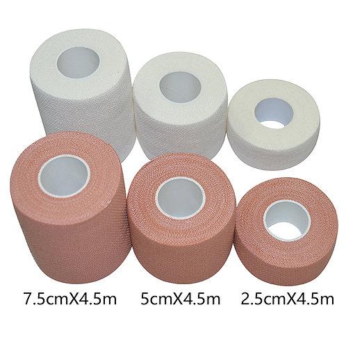 Premium Elastic Adhesive Bandage
