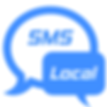 FINAL SMSLOCAL LOGO web_edited.png