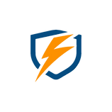 TrionTotte® logo.png