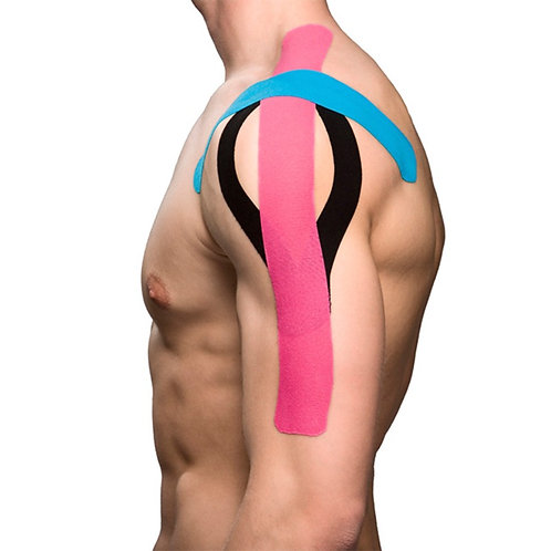 TrionTotte® Kinesiology Tape
