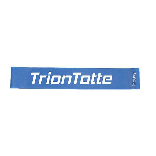 TrionTotte® Loop Bands