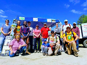 FOPF group trails day.jpg