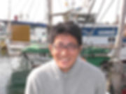 profile.jpg.jpg