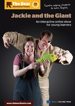 jackie_poster_online.jpg