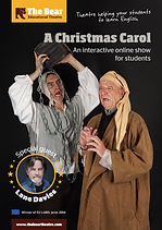 christmas_carol_online.jpg