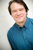 David Fisher headshot smaller.jpg