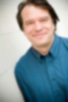 David Fisher headshot smaller.jpg