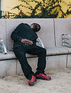 Homeless cropped.jpg