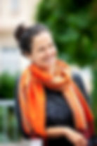 Justyna reduced.jpg