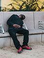 Homeless cropped.jpg