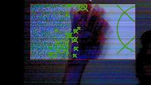 Screen Shot 2021-08-23 at 9.57_edited.jpg