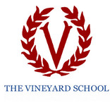 The Vineyard School, Richmond