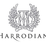 Harrodian, Barnes